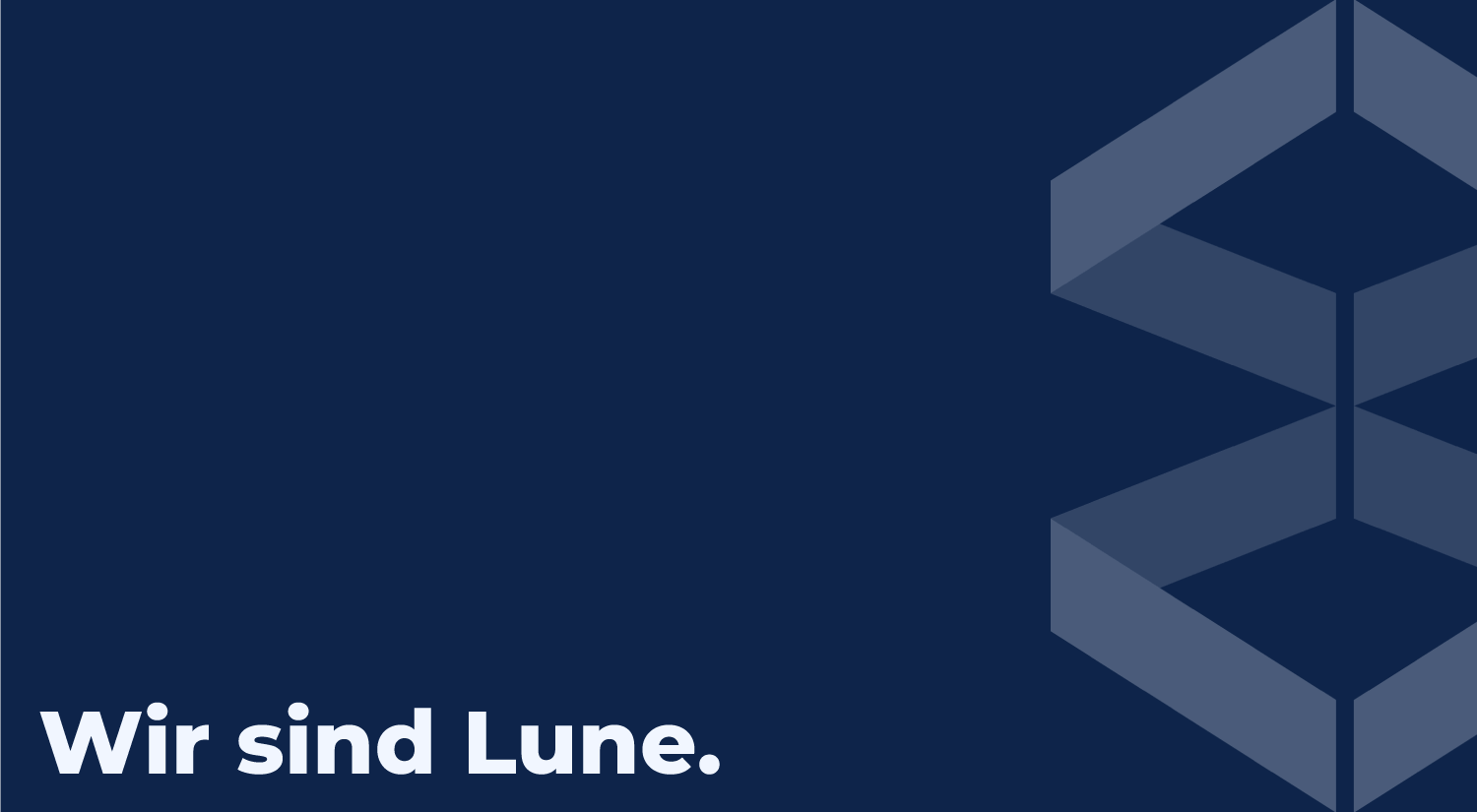 Lune IT Solutions